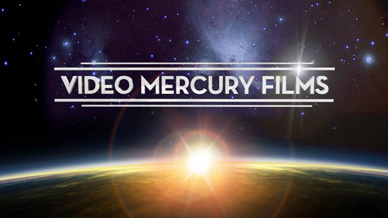 En la fase de postproducción en Duplo se añaden los efectos de glows, destellos y la atmósfera dotan al video de un climax y final espectacular.