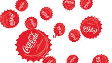 Fotograma de la pieza de Duplo '¿De dónde viene tu Coca-cola?'