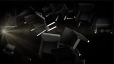 Fotograma de la pieza de Duplo 'Cineuropa 2011'