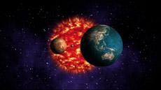 Fotograma de la pieza de Duplo 'Semana de la Ciencia 2009'