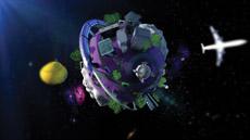 Fotograma de la pieza de Duplo 'Spot Semana de la Ciencia 2010'