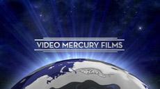 Fotograma de la pieza de Duplo 'Cabecera Video Mercury Films'